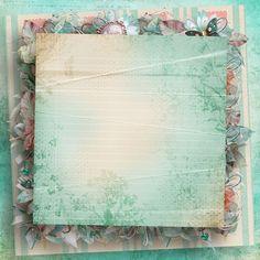 Book Background, Flower Background Wallpaper, Framed Wallpaper, Phone Screen Wallpaper, Background Vintage, Flower Backgrounds, Photo Backgrounds, Wallpaper Backgrounds, Wallpapers