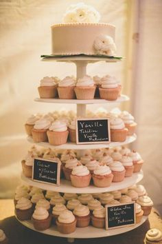 Danny & Tori / Wedding Style Inspiration / LANE