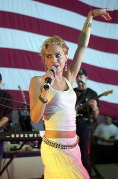 BRITTANY MURPHY POISONED: The story so far