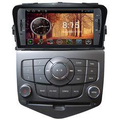 Autoradio Chevrolet Cruze Android 4.0 (2009-2013) 358,00 €  http://www.autoradiogps-online.fr/index.php/autoradio-chevrolet/autoradio-chevrolet-cruze-2009-2013-android-4-0-autoradio-gps-2-din-dvd-bluetooth-divx-tnt-hd-usb-rds-ipod-3g-tv-pour-chevrolet-cruze-2009-2013.html
