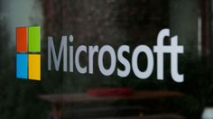 The FBI reportedly asked Microsoft to put a backdoor in its hard-drive encryption software BitLocker in 2005.