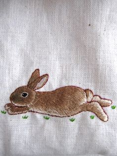 Marvelous Crewel Embroidery Long Short Soft Shading In Colors Ideas. Enchanting Crewel Embroidery Long Short Soft Shading In Colors Ideas. Hand Embroidery Projects, Learn Embroidery, Crewel Embroidery, Ribbon Embroidery, Cross Stitch Embroidery, Embroidery Patterns, Machine Embroidery, Thread Painting, Silk Painting