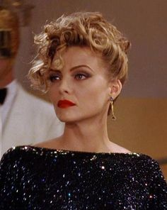 Image result for michelle pfeiffer selina kyle