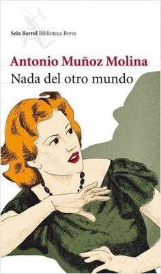 El viaje de un escritor hacia un destino en el que será testigo de extraños sucesos abre la reunión de la narrativa breve completa de Antonio Muñoz Molina, que incluye un relato inédito. Nada del otro mundo descubre a un Antonio Muñoz Molina divertido, autocrítico e insólito. Un incisivo humor se filtra a través de estos cuentos de terror, de amor y muerte.