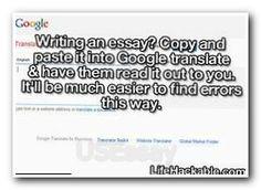 future career essay examples