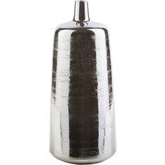 MRU-340+-+Surya+|+Rugs,+Pillows,+Wall+Decor,+Lighting,+Accent+Furniture,+Throws