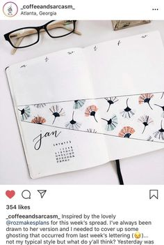 Below is the Bullet Journal Monthly Cover Ideas Example. This is very beautiful and interesting for us to make the idea of making bullet journals with good quality. Bullet Journal School, Bullet Journal Month, Bullet Journal Aesthetic, Bullet Journal Notebook, Bullet Journal Ideas Pages, Bullet Journal Spread, Bullet Journal Layout, Bullet Journal Inspiration, Bellet Journal