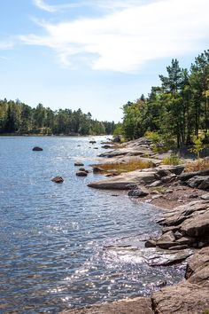 Sauna Kirkkonummella Saunas, Most Beautiful Pictures, Sweden, Around The Worlds, Cottage, River, Adventure, Country, Places