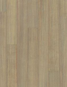 "12x Wooden /""STAR/"" embelishments bare /& unfinished. motifs  Beech Hardwood"