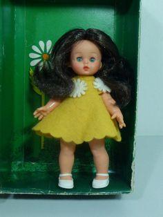 Lucia 2 vestito di vendita