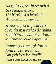 Iubirea adevarată Trust Me, True Words, Beautiful Words, Motto, Childhood Memories, Favorite Quotes, Literature, Love You, Romania