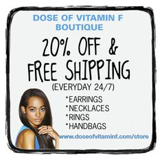 Dose of Vitamin F Boutique by styledbydoseofvitaminf on Polyvore featuring polyvore, fashion and style