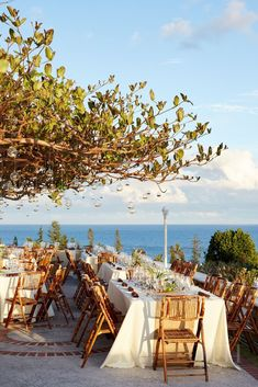 Nyc Wedding And Event Planner Specializing In Unique Celebrations Bermuda Destination