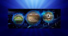 Новые увлекательные игры в онлайн казино Vulkan Club.  Встречайте набор новых азартных игр в онлайн казино Vulkan Club! Сразу семь новых автоматов с интересным игровым процессом и нестандартными правилами!  Все новые игры в клубе Вулкан разработаны компанией Gamigam и имеют