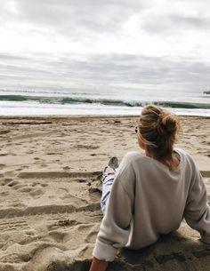 Best travel pictures beach sands ideas Source by beach photoshoot Summer Pictures, Beach Pictures, Travel Pictures, Beach Photography Poses, Beach Poses, Travel Photography, Adventure World, Adventure Travel, Shotting Photo