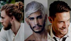 Sabe quais são os cortes de cabelo masculinos campeões nas pesquisas no Google? E que vão bombar em 2016? Pela primeira vez os homens superaram as mulheres em buscas relacionadas a cabelo na internet. Veja quais são os cabelos que estão fazendo nossas cabeças na nova matéria do site Homem No Espelho.