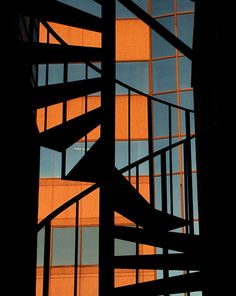 Stairs 172 by Lord Jezzer, via Flickr