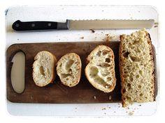 MsMarmiteLover: 5 best breads in Paris