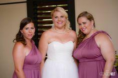 Bridal Hair & Make up Fiji