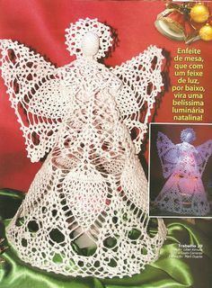 ANJOS 2 - Maristela Motta - Picasa Web Albums