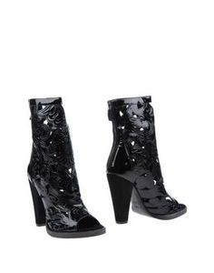 These look incredible on...you must try on! $285 @Pierre Balmain