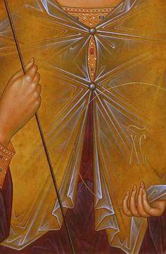 Byzantine Icons, Byzantine Art, Religious Icons, Religious Art, Creativity Exercises, Face Icon, Russian Icons, Best Icons, Orthodox Icons