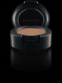 Sombra Cork de MAC. Fuente: MAC