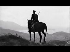 """Karel Gott - Wolgalied aus """"Der Zarewitsch"""" [Remastered] 1974 - YouTube Franz Lehar, Karel Gott, Star Wars, Heinz, Batman, Horses, Superhero, Film, Youtube"""