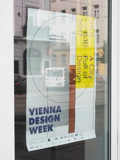 CELINDE Starting on the austrian furniture manufacturer wildwood presents our work in a collective show during the. Furniture Manufacturers, Vienna, Coffee Tables, Studio, Design, Low Tables, Living Room End Tables, Studios