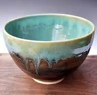 handmade pottery ideas - Bing Images