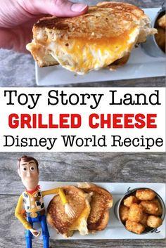 Deli Sandwiches, Grill Cheese Sandwich Recipes, Grilled Cheese Sandwiches, Grilled Cheese Recipes Easy, Easy Sandwich Recipes, Grilled Cheeses, Vegan Sandwiches, Wrap Recipes, New Recipes