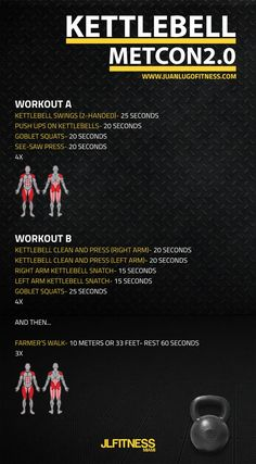 kettlebell cardio,kettlebell training,kettlebell circuit,kettlebell for women Kettlebell Training, Circuit Kettlebell, Kettlebell Clean, Kettlebell Deadlift, Kettlebell Benefits, Kettlebell Challenge, Kettlebell Swings, Training Workouts, Circuit Training
