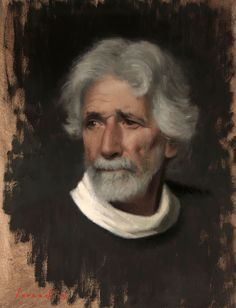 David Larned is an accomplished contemporary realist painter. David is available for commissioned portraits of men, women, children and animals. Autumn 2017, David, Portraits, Paintings, Contemporary, Gallery, Children, Animals, Women
