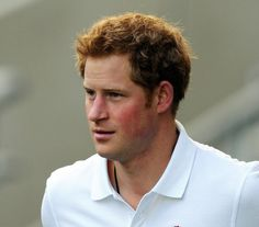 "Kensington Palace on Twitter: Prince Harry has said about his new niece: ""She is absolutely beautiful. I can't wait to meet her."" Harry received a phone call from his brother William about the birth of his new niece and will be back in London sometime in June after a tour of Australia and New Zealand and after he leaves the army."