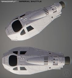 The Dragonfly Personal Shuttle from Hyperventila: The Game. Space Fantasy, Fantasy Rpg, Games, Gaming, Toys, Game, Spelling