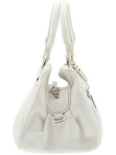 so want this bag for summer...alas, out of budget
