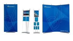 Exhibition Stand Banner : Best how to display banners images in display banners
