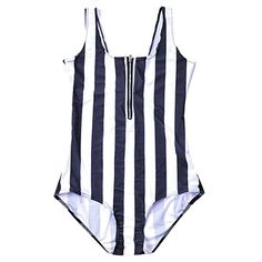 Beloved Shirts Inverted Melted Gumball One Piece Swimsuit