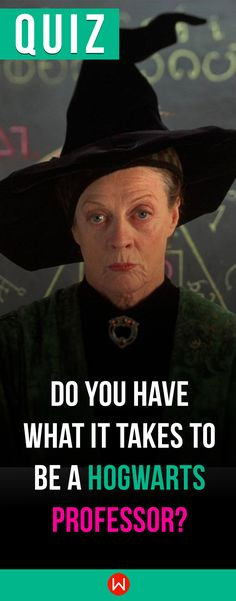 Harry Potter Quiz: Can you pass the interview? HP quiz, Harry Potter Trivia, Hogwarts, Wizarding World Quiz, Buzzfeed Quizzes, Playbuzz Quiz, Hogwarts Houses, Fandom Quizzes, Harry Potter Quizzes, Pottermore, Slytherin #HermioneGranger, #RonWeasley, #JKRowling