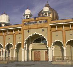 Quick Sketch, Temples, Taj Mahal, Country, Building, Travel, Viajes, Rural Area, Buildings