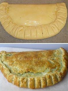 » Placinta cu spanac si urdaCulorile din Farfurie Pie, Sweets, Dinner, Desserts, Food, Torte, Dining, Tailgate Desserts, Cake