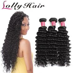 Hair Extensions & Wigs Systematic 3 Bundles Brazilian Straight Hair With Pre Plucked Lace Frontal 13x4 Ear To Ear Free Part With Baby Hair Ali Sky Non Remy Human Hair Weaves