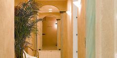 Sauna-Hotel-Moselpark-Bernkastel-Kues_152x69.jpg