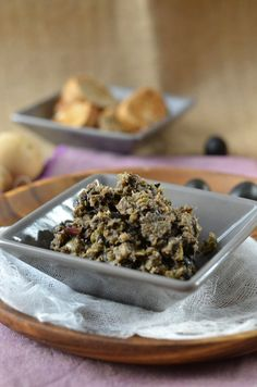 Chutney, Pickles, Cereal, Food And Drink, Cooking, Breakfast, Recipes, Quiche, Tapas