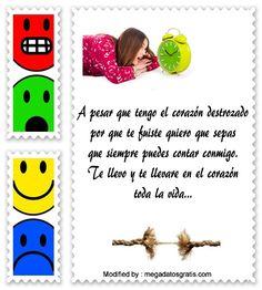 palabras originales para terminar relaciòn de amor,reflexiones para terminar relaciòn de amor : http://www.megadatosgratis.com/frases-para-un-amor-que-se-termino/