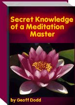 Let me talk you through a rather mystical experience here, the psychology of meditation or just pure inner sensation? Try The Holosync Solution. How To Do Meditation, Low Self Confidence, Health Practices, Deep Relaxation, Brain Waves, Brain Training, Lower Blood Pressure, Book Gifts, Self Development