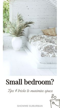 I needed some tips and ideas for how to save space in my small bedroom. This article gave me so much info on tiny bedroom storage and organization hacks! It really helped me maximize the space in my room. #organization #organizinghacks Under Bed Organization, Small Bedroom Organization, Under Bed Storage, Organization Hacks, Organizing, Extra Storage Space, Storage Spaces, Tiny Bedroom Storage, Traditional Dressers