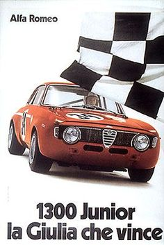 my FAVOURITE alfa ever made. its the best. it just is.