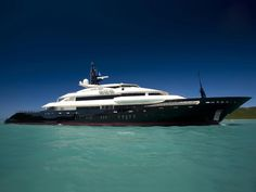 Yacht :: Yacht parts & Watermakers :: www.seatechmarineproducts.com