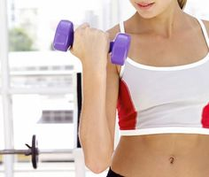 There are many exercises that can be opted for Weight Loss. In this article we will have a quick look into the various exercises which helps to shed weight with the aid of weights.